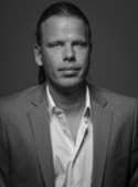 Dr. Andreas Fricke