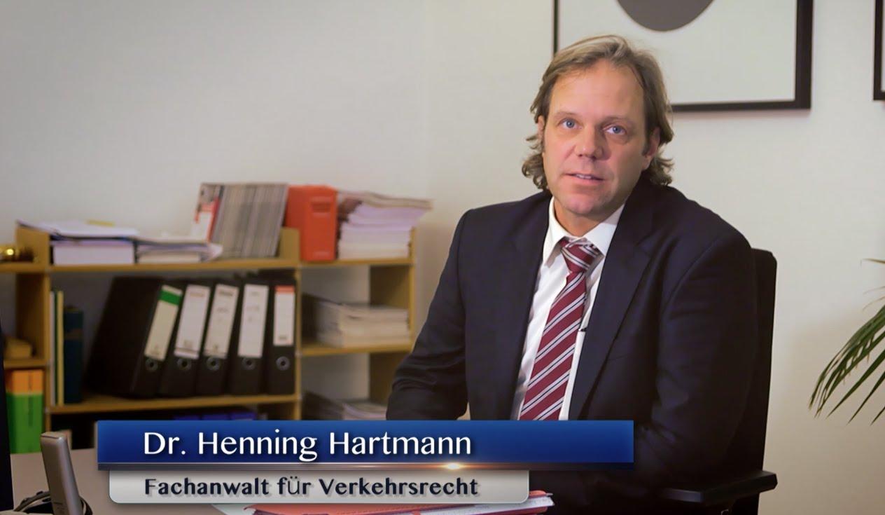 alkohol im stra enverkehr mpu dr hartmann partner. Black Bedroom Furniture Sets. Home Design Ideas