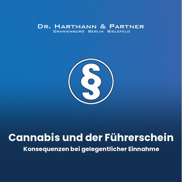 Cannabis-und-Fuehrerschein_2